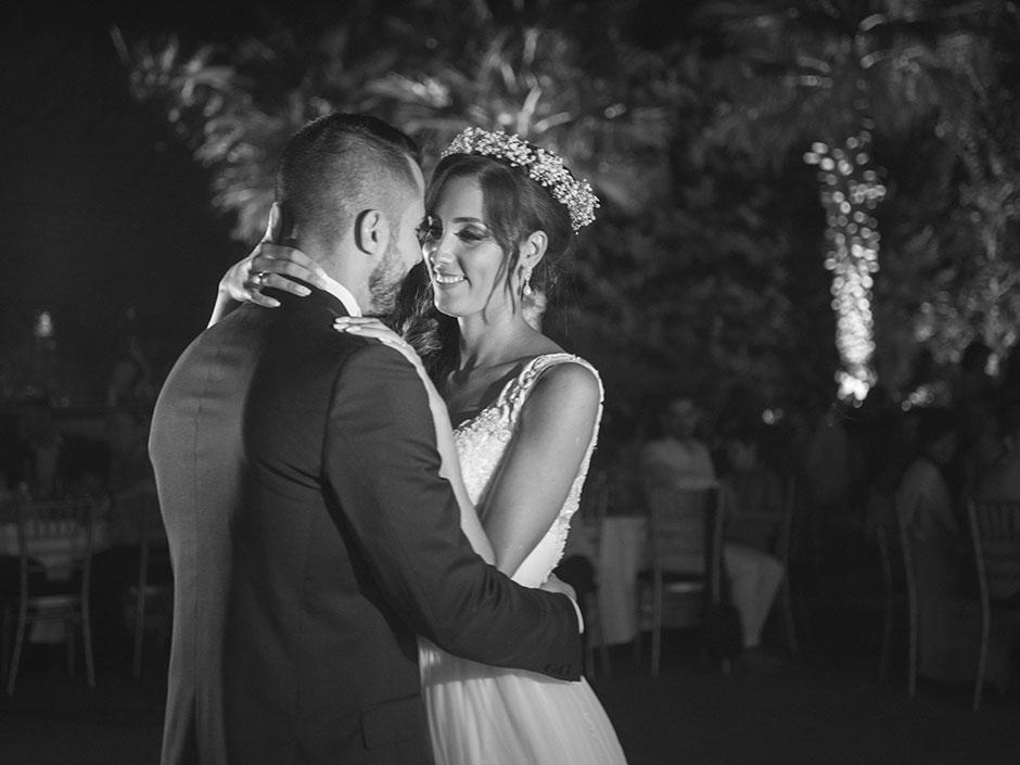 wedding-athens-0050