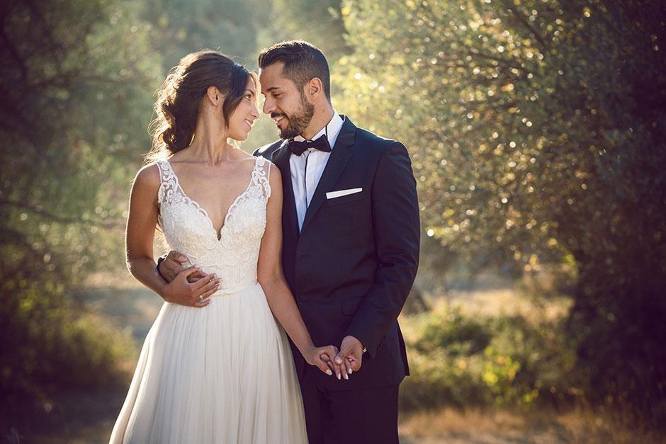 wedding-athens-0051