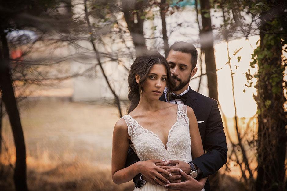 wedding-athens-0052