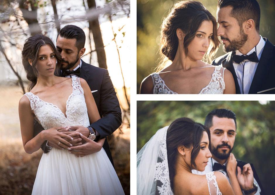 wedding-athens-0053
