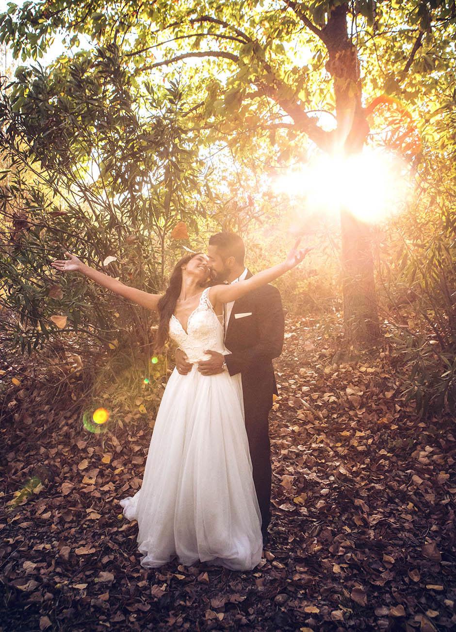 wedding-athens-0054