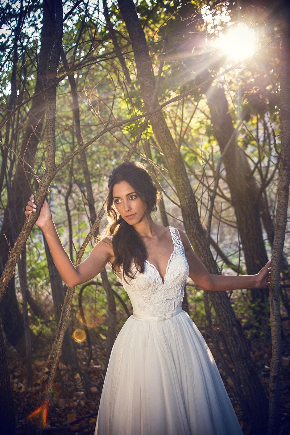 wedding-athens-0057