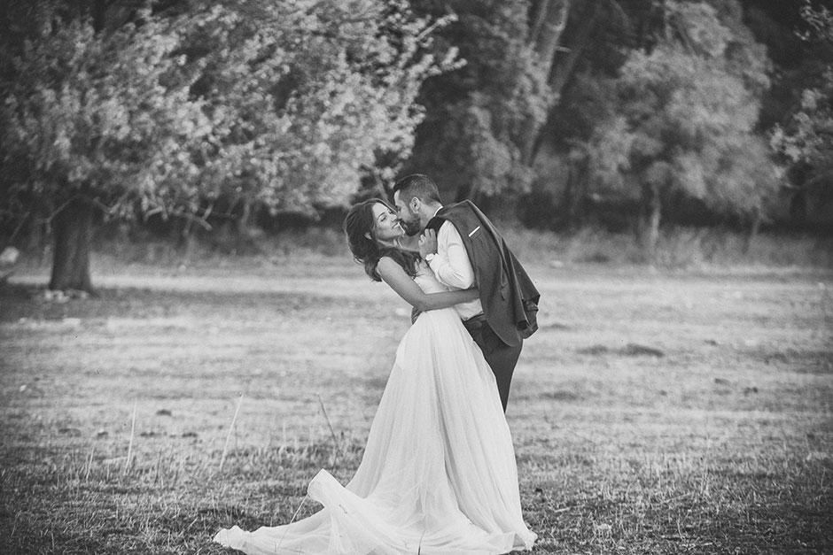 wedding-athens-0058