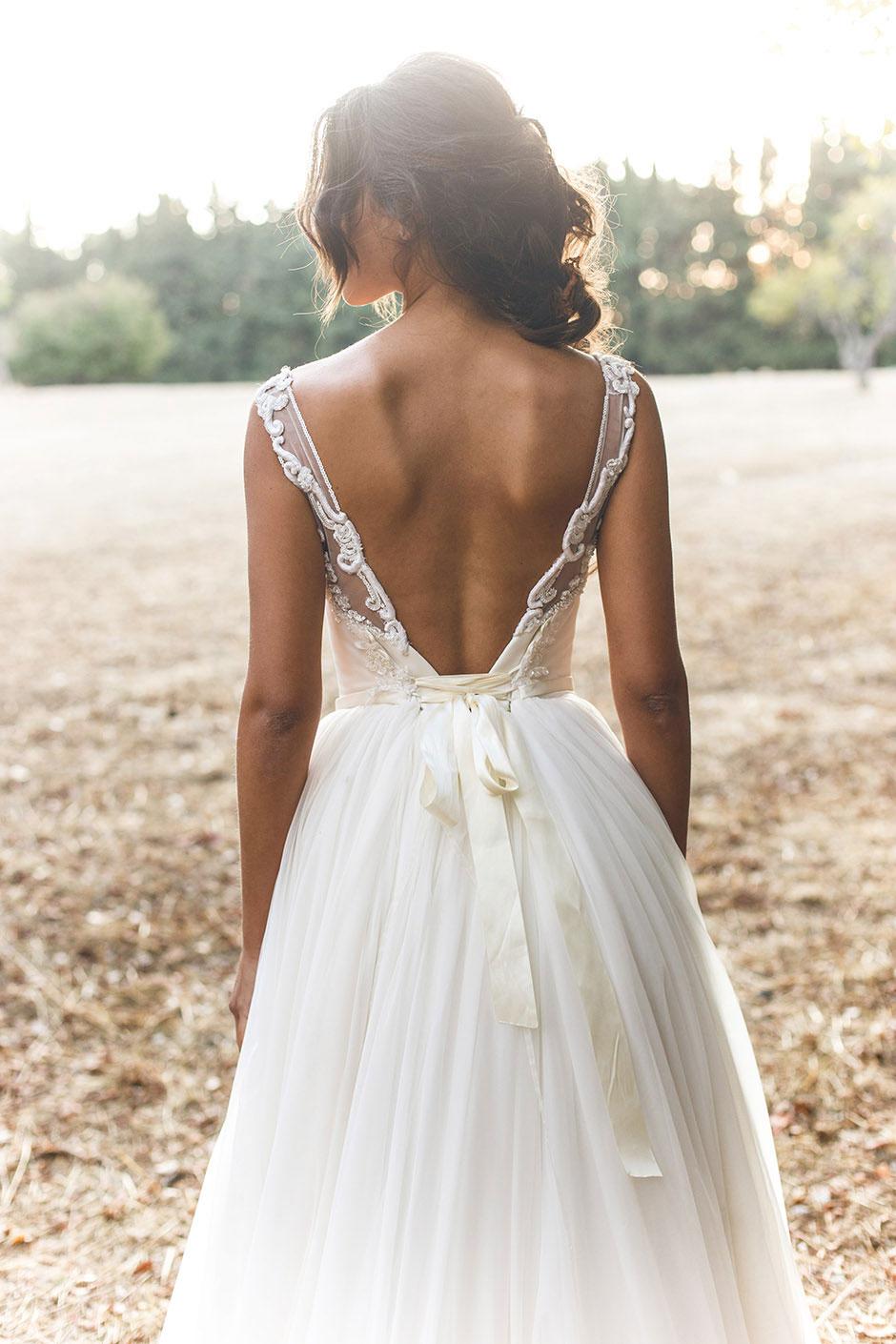 wedding-athens-0060