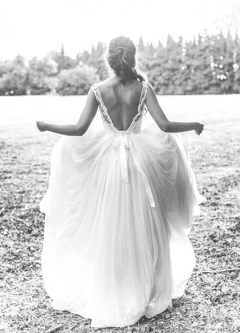 wedding-athens-0061