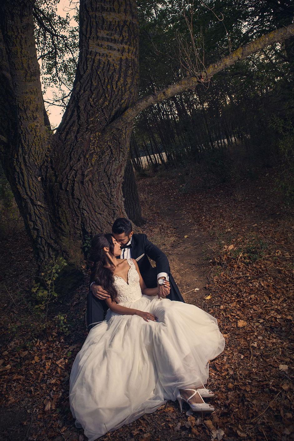 wedding-athens-0062