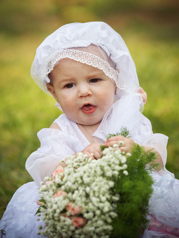 baby-baptism-0019