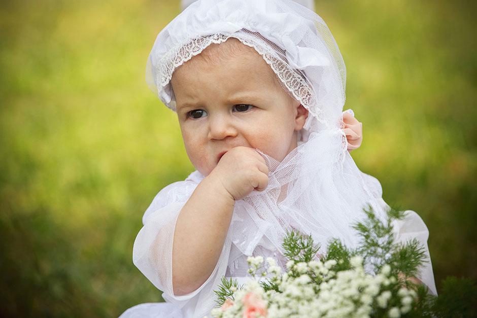 baby-baptism-0020