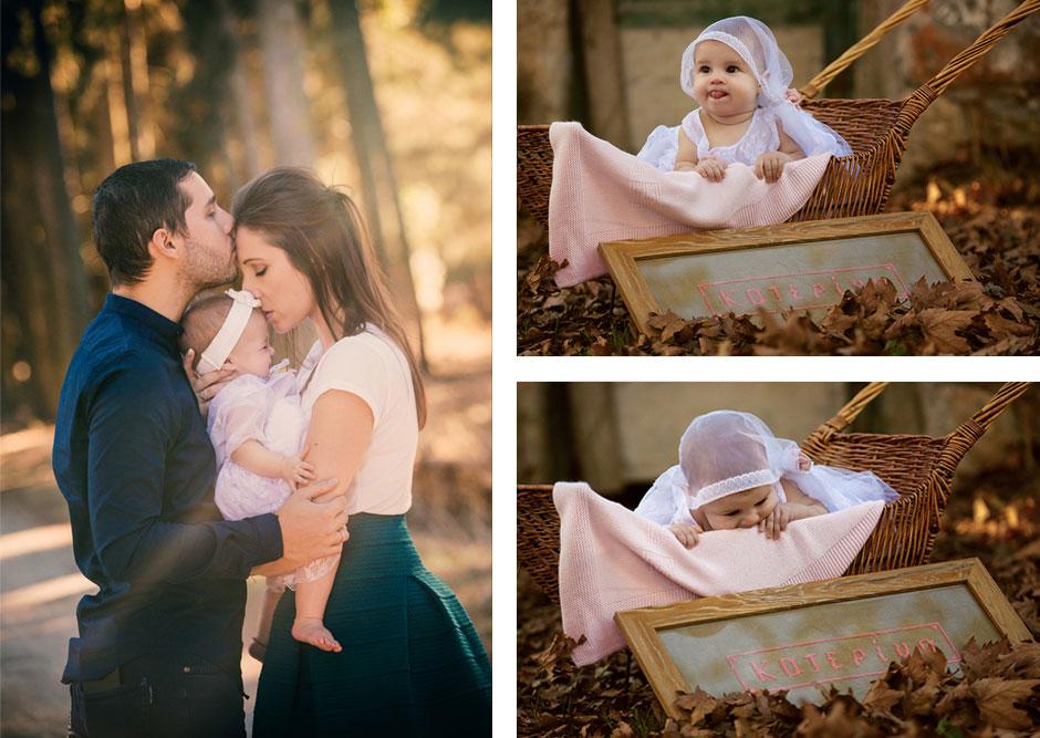 baby-baptism-0022
