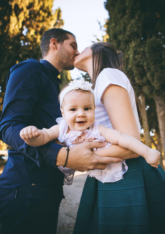 baby-baptism-0023