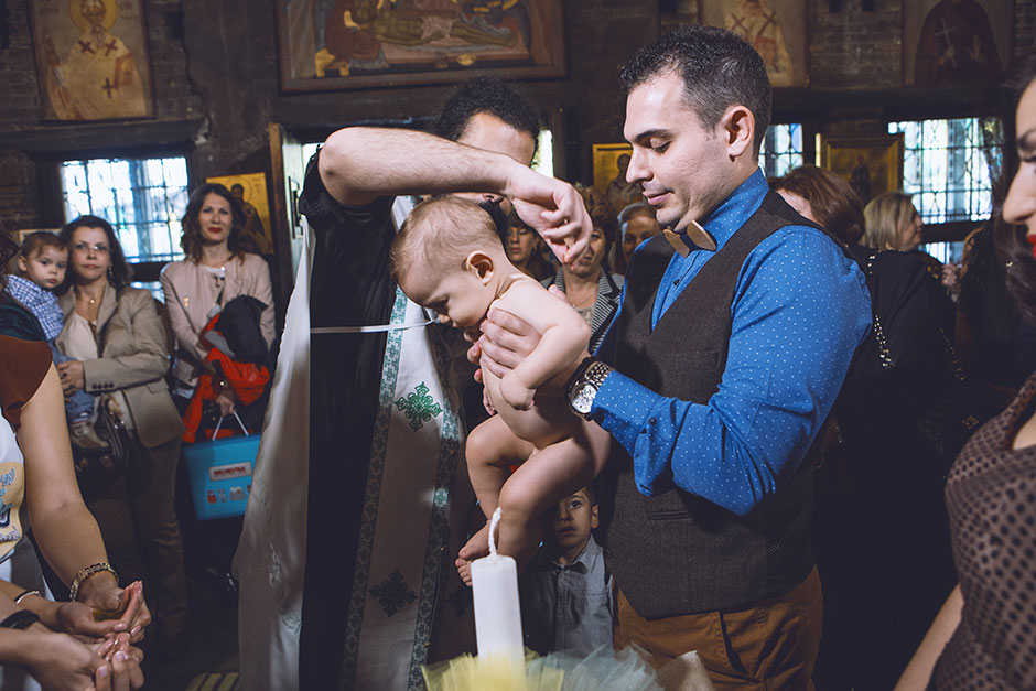 boy-baptism-0015