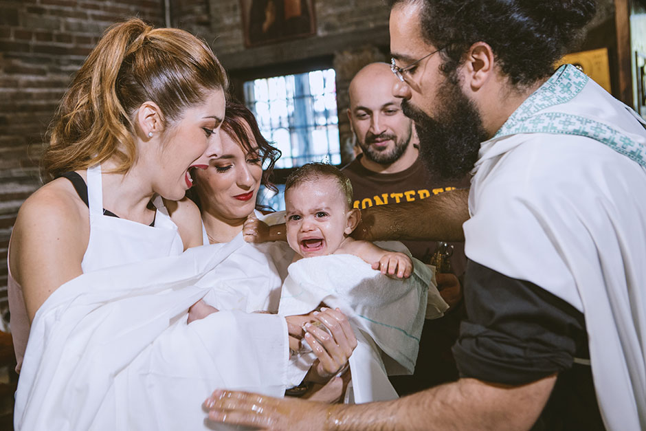 boy-baptism-0019