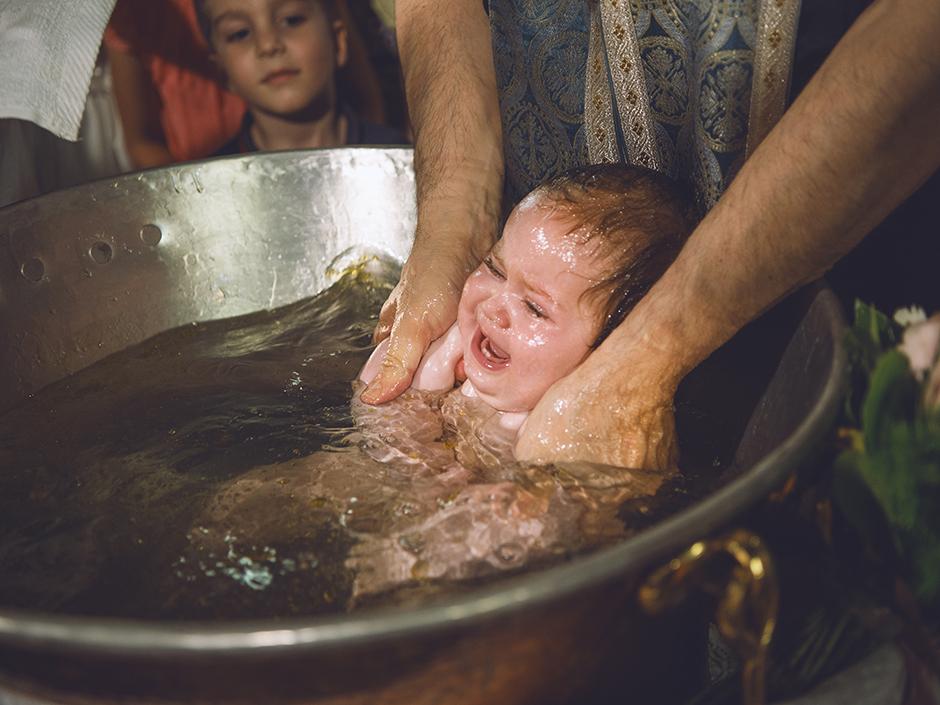 vintage-christening-0023
