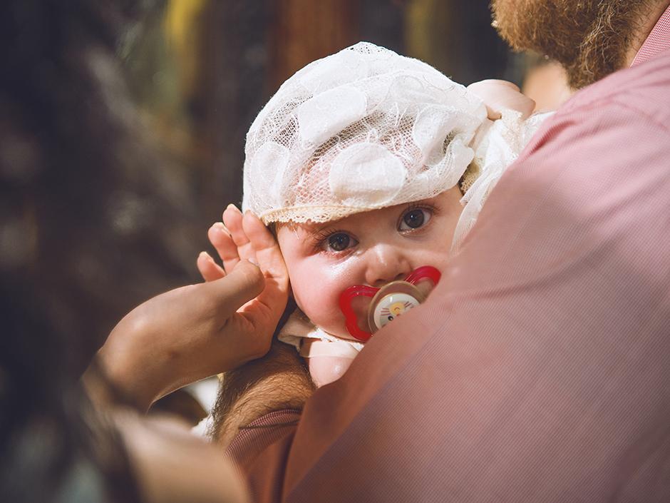 vintage-christening-0028