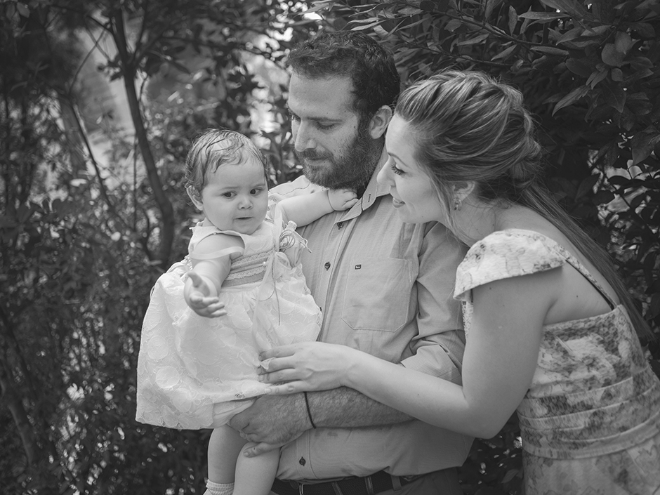 vintage-christening-0037