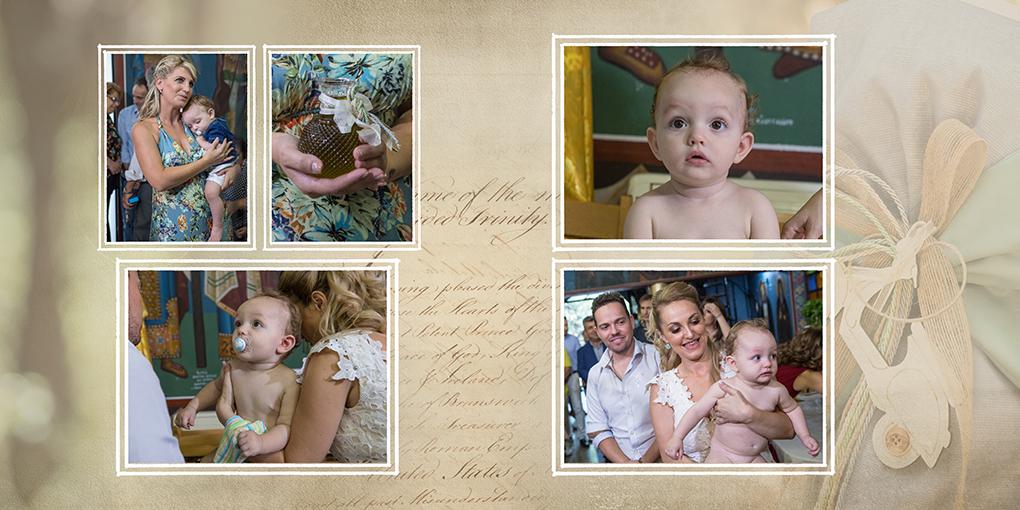 album-christening-vintage-0009