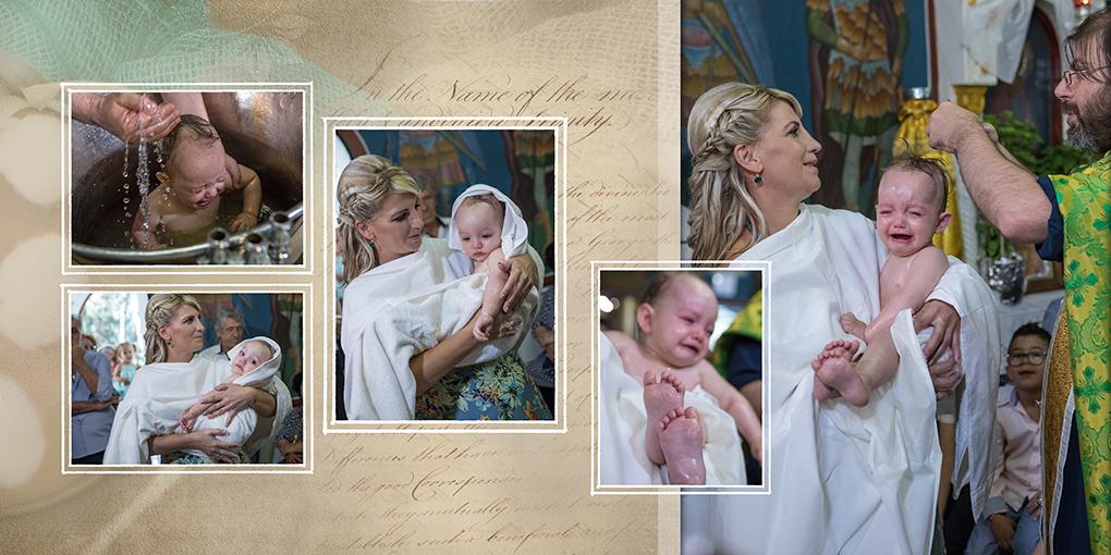 album-christening-vintage-0011