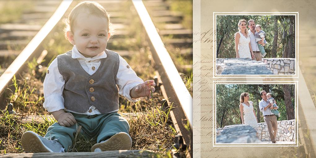 album-christening-vintage-0015