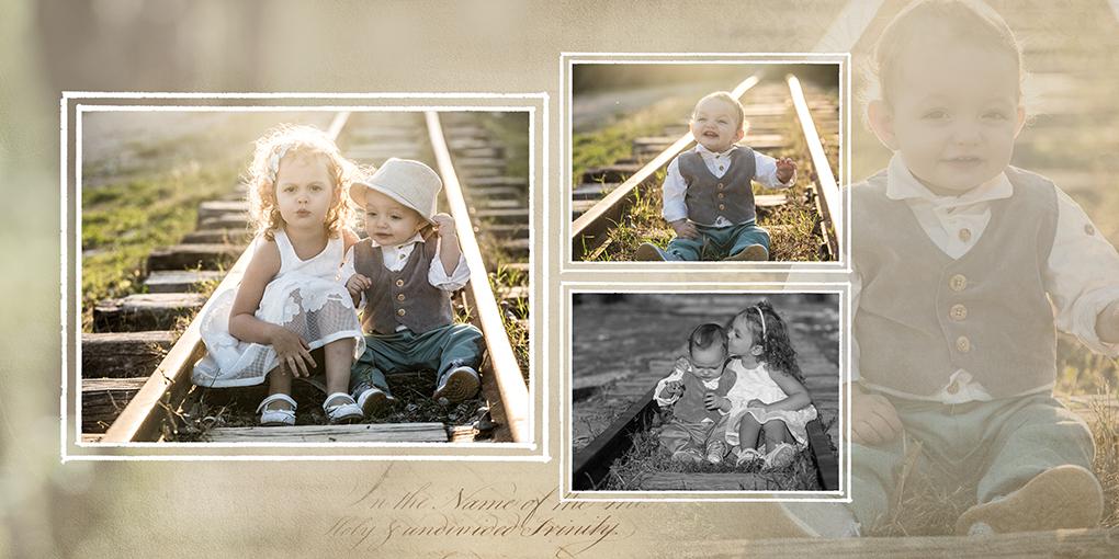 album-christening-vintage-0016