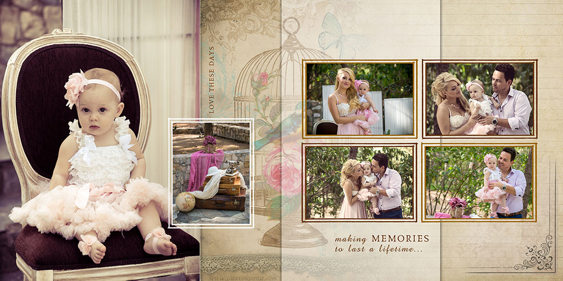 christening-album-vintage-0003