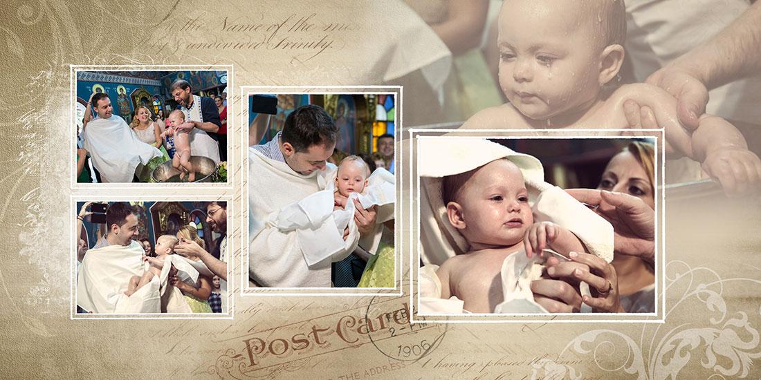 christening-album-vintage-0013