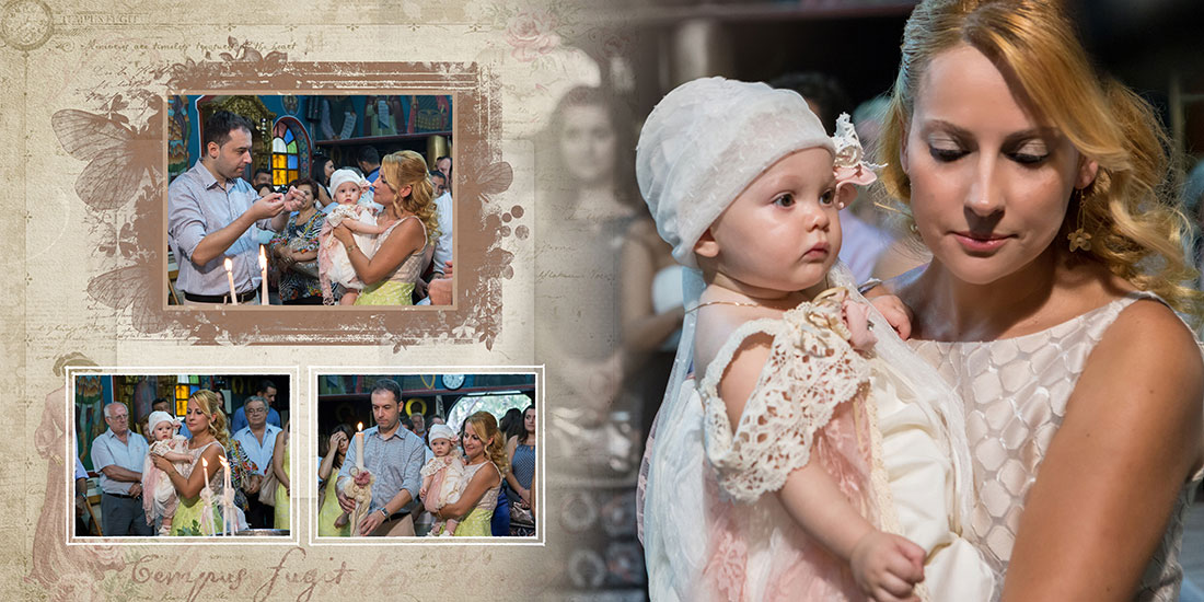 christening-album-vintage-0016
