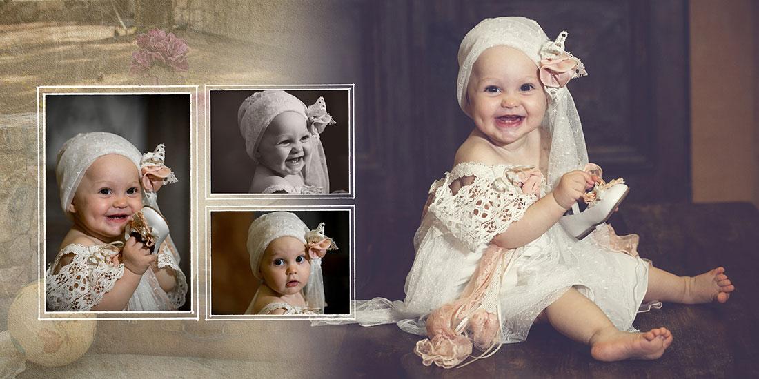 christening-album-vintage-0020