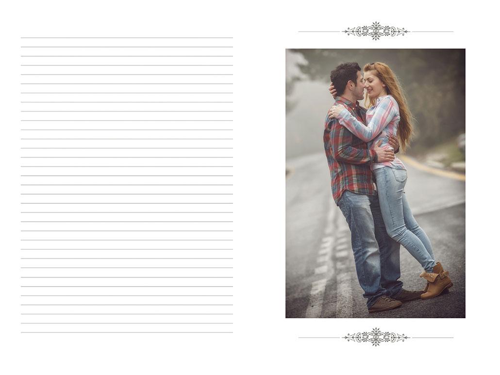 wishbook-wedding-minimal-0002