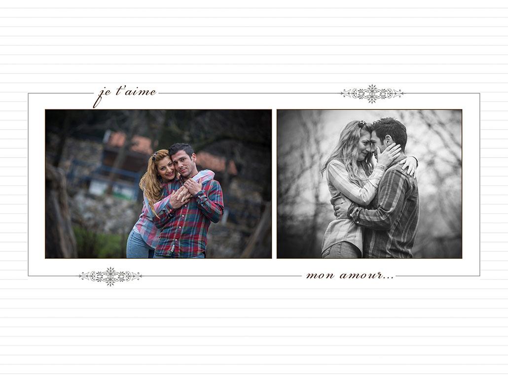 wishbook-wedding-minimal-0005