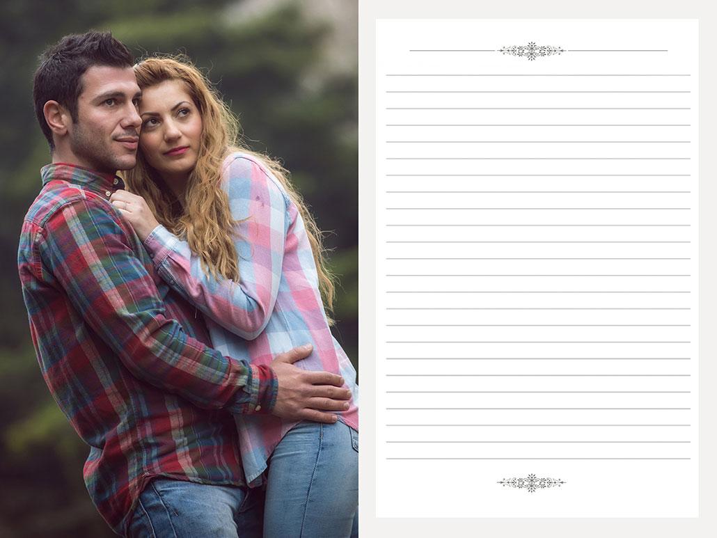 wishbook-wedding-minimal-0007