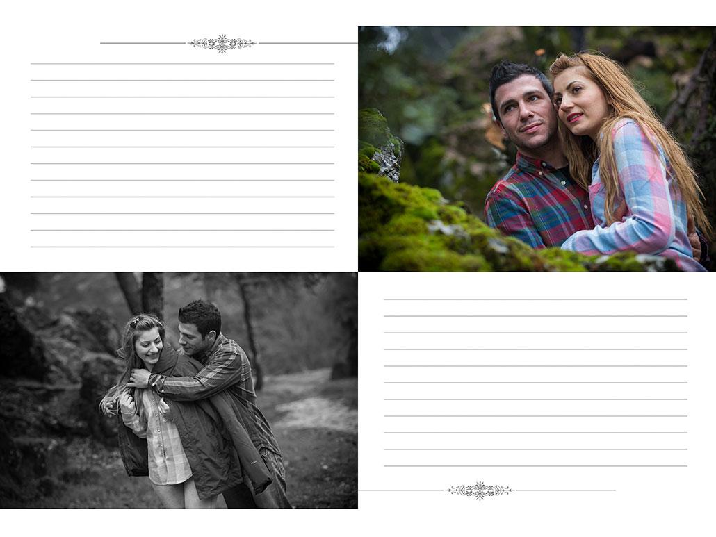 wishbook-wedding-minimal-0010