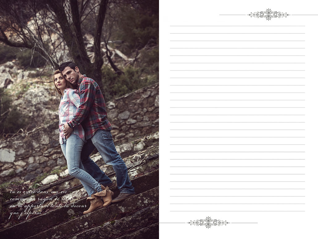 wishbook-wedding-minimal-0011