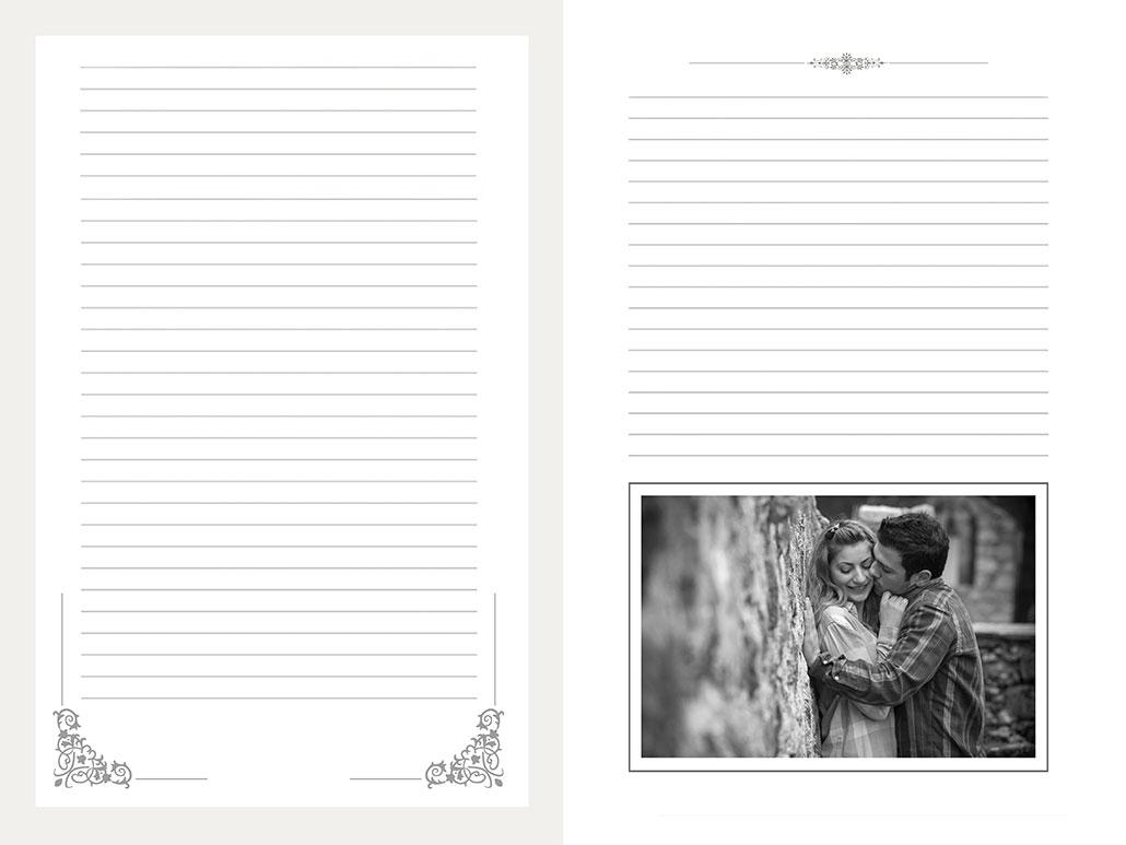 wishbook-wedding-minimal-0012
