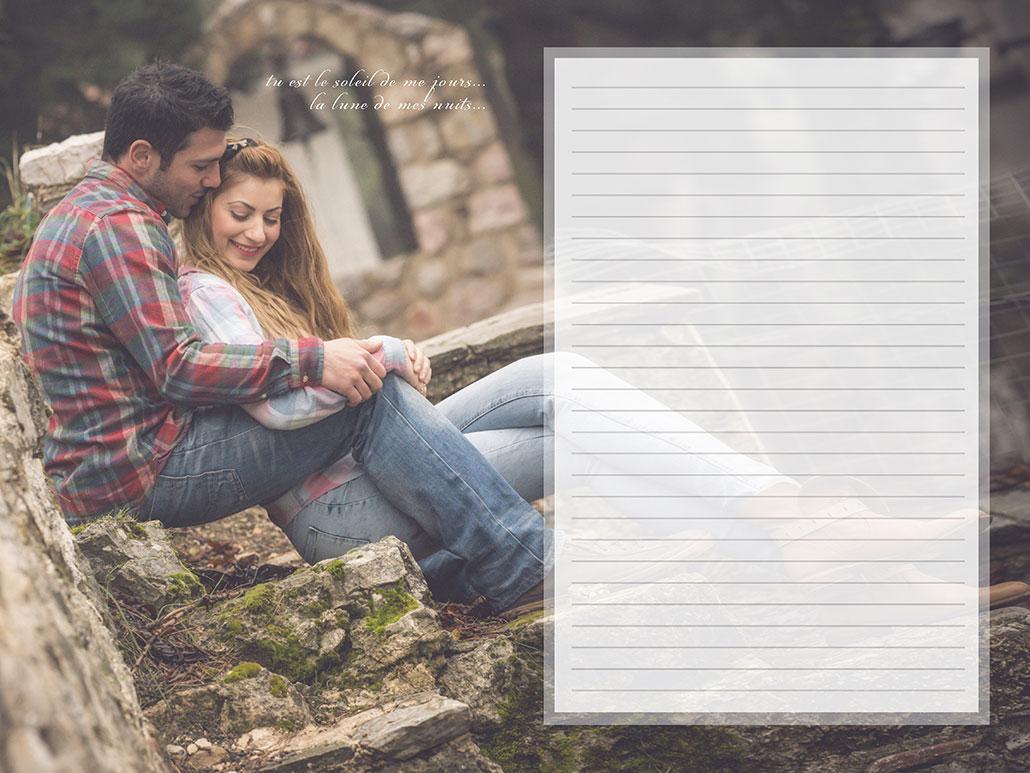 wishbook-wedding-minimal-0014