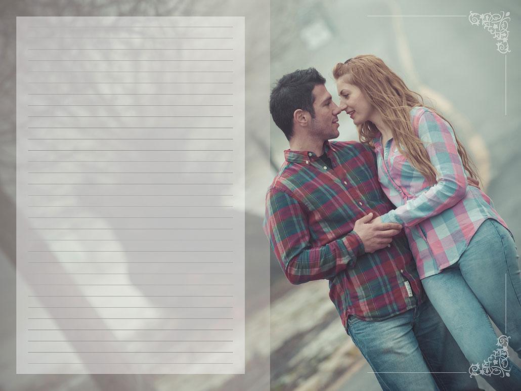wishbook-wedding-minimal-0016