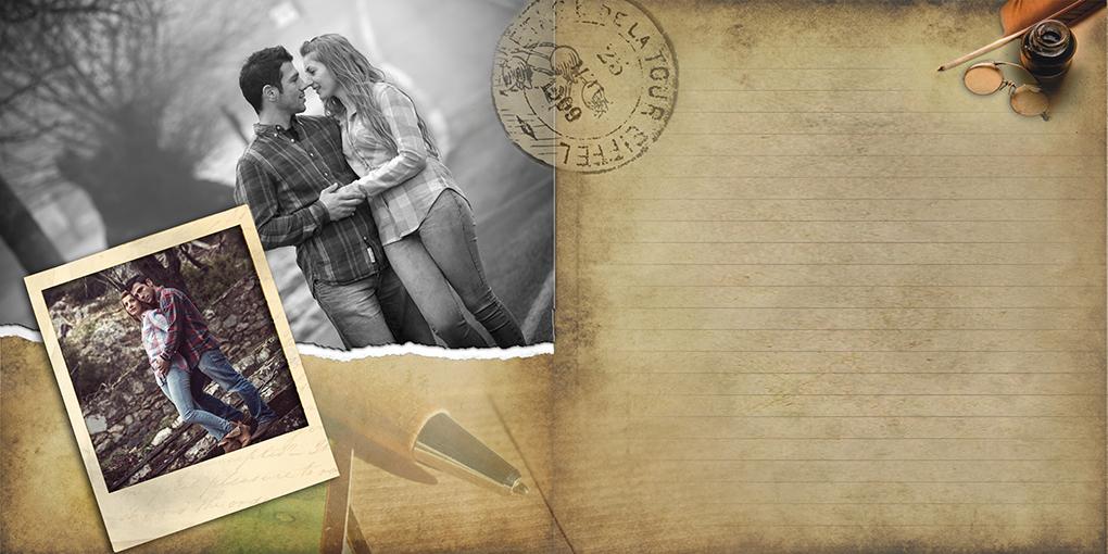 wishbook-wedding-vintage-0010